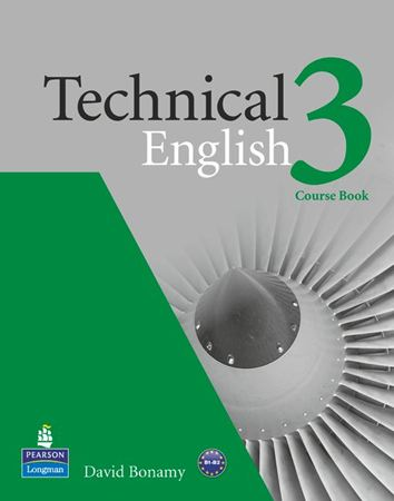 Obrazek dla kategorii Technical English 3