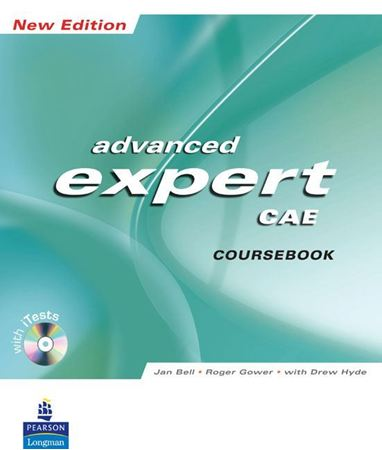 Obrazek dla kategorii Advanced Expert (2014 exam specification)