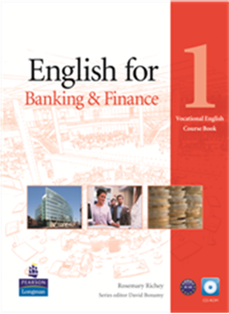 Obrazek dla kategorii English for Banking and Finance
