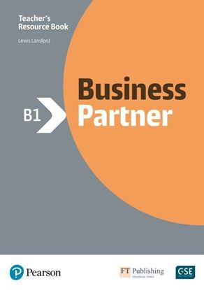 Obrazek Business Partner B1 TB/MEL