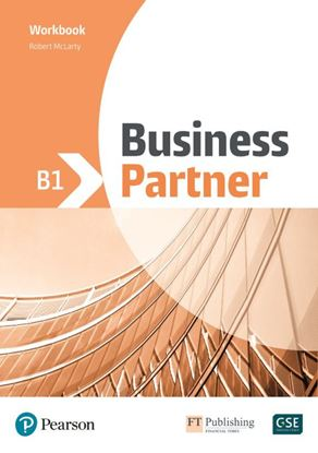 Obrazek Business Partner B1 WB