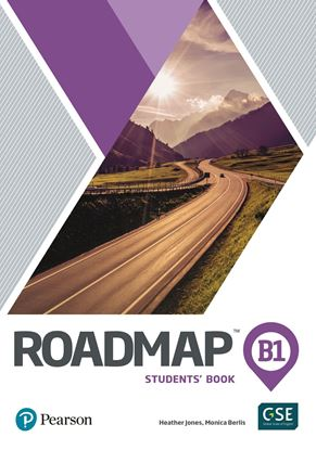 Obrazek Roadmap B1 SB DigitalResources App pk