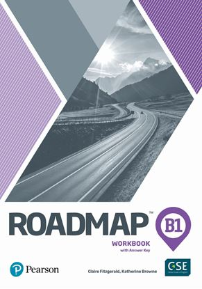 Obrazek Roadmap B1 WB/DigitalResources pk