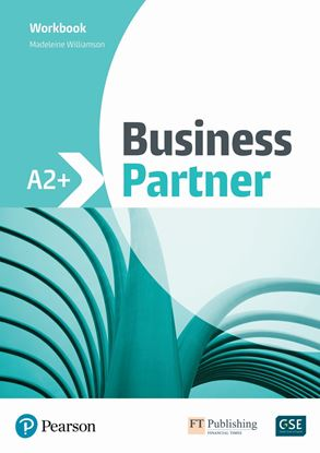 Obrazek Business Partner A2+ WB