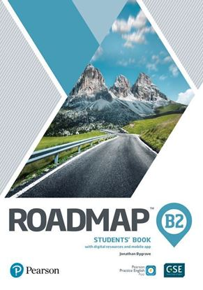 Obrazek Roadmap B2 SB/DigitalResources/App pk