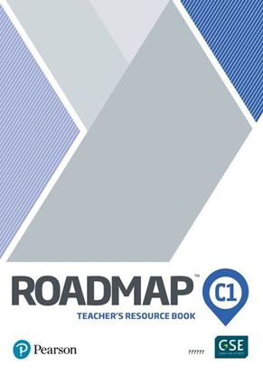 Obrazek Roadmap C1 TB/DigitalResources/AssessmentPackage pk