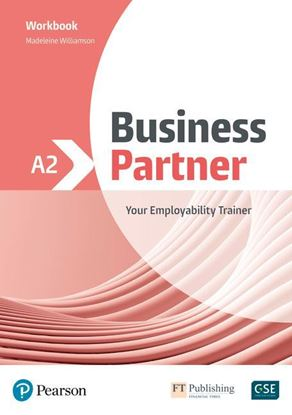 Obrazek Business Partner A2 WB