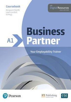 Obrazek Business Partner A1 WB
